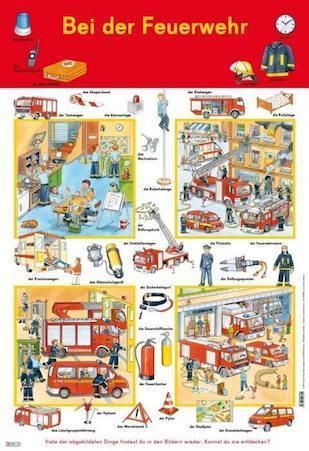 Fahrzeuge Poster Fur Kinderzimmer Deko Im Kinderpostershop Kaufen