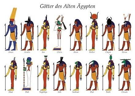 ägypter in deutschland kennenlernen