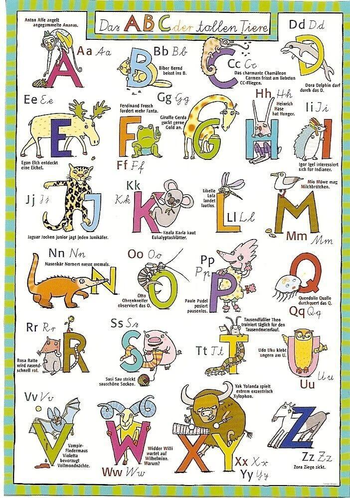 ABC-fur-Kinder-Poster-Gabriele-Altevers-