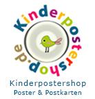 Kinderpostershop_Logo_neu.04_2017