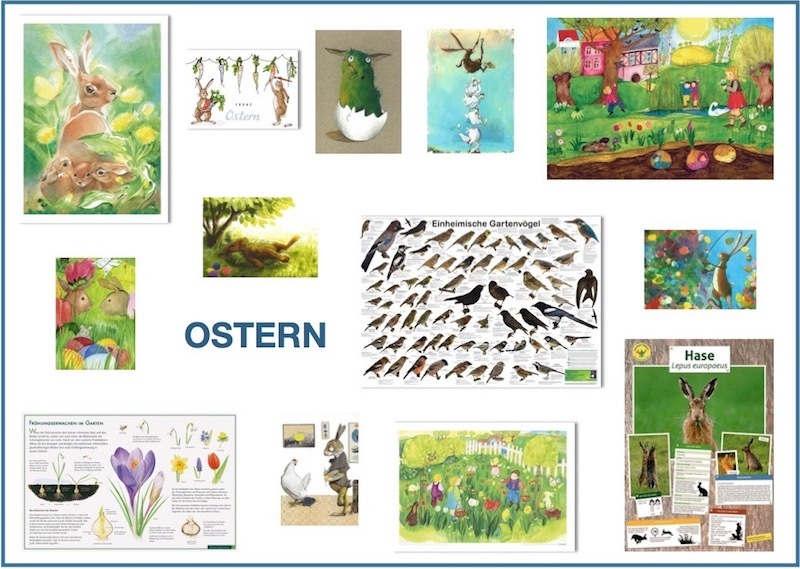 kinderposter und postkarten online kaufen im kinderpostershop. Black Bedroom Furniture Sets. Home Design Ideas