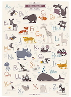 abc-poster-tieralphabet-50x70cm-cats-on-appletrees